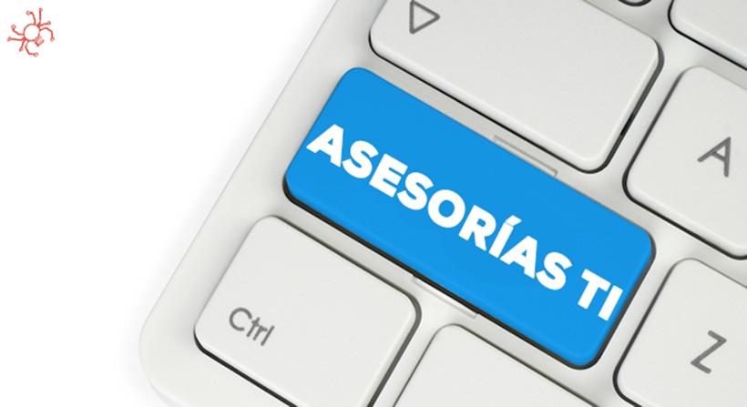 asesorias_ti